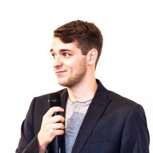 Zach Spuckler