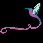 Chirpchick VBS Bird (6) copy